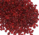 Dried Barberries (Zereshk, Barberry)